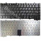 HP Pavilion XF145 Laptop Keyboard