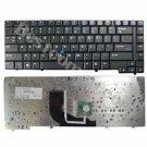 HP Compaq Business 6910P Laptop Keyboard