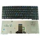 HP Compaq 8510 Laptop Keyboard