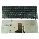 HP Compaq 8510w Mobile Workstation Laptop Keyboard