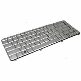 HP Pavilion DV5-1119tx Laptop Keyboard