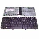 HP 540 Laptop Keyboard