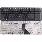 HP Compaq G60 Laptop Keyboard