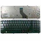 HP Pavilion DV6-1008tx Laptop Keyboard