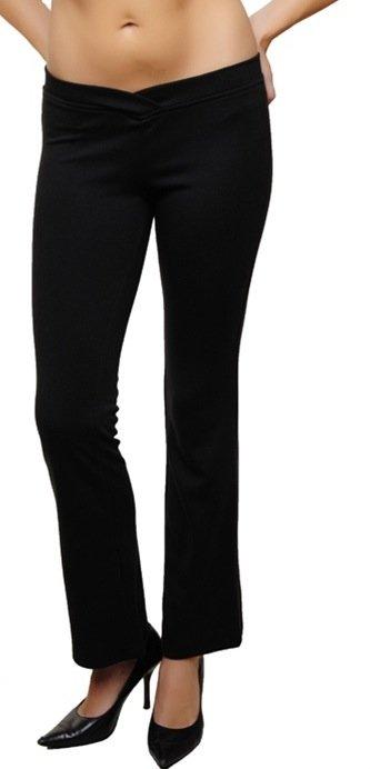 Black Pants SMALL, LARGE