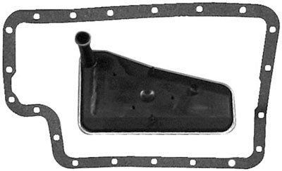 FORD Products E40D 20 Bolt Pan Transmission Kit 4WD