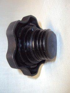 Chrysler Products (2006-93) Oil Filler Cap MO-111