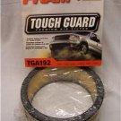FRAM TOUGH GUARD TGA192 Air Filter, New In Box
