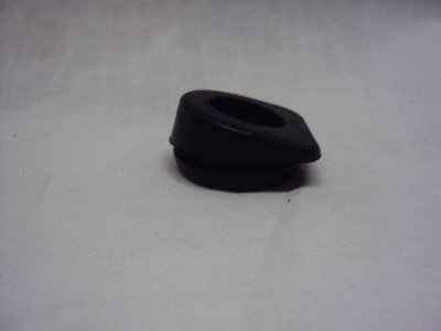 General Motors PCV Grommet For Emission Systems 42062