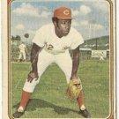 "DAN DRIESSEN ""Cincinnati Reds"" 1974 #341 Topps Baseball Card"