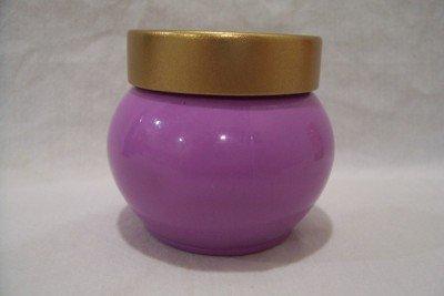 AVON Odyssey Perfumed Skin Softener, 5 oz Jar, NEW