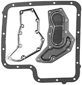 FORD Products C-6 17 Bolt Transmission Kit