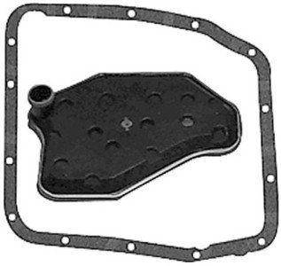 FORD Products AODE 14 Bolt Pan Transmission Kit