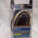 REESE TOWPOWER Trailer Wiring Conector, #85213HD, NIP