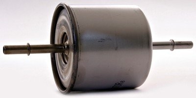 Fuel Filter #G-3850/F-64711/FG-872/54066 New Item