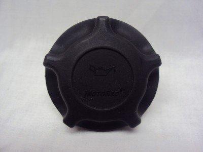 Acura/Honda/Suzuki Oil Filler Cap (Motorad #136)