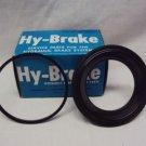 GENERAL MOTORS HY-BRAKE Caliper Repair Kit 85-7543