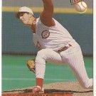 "JOHN SMILEY ""Cincinnati Reds"" 1993 #336 Fleer Ultra Baseball Card"