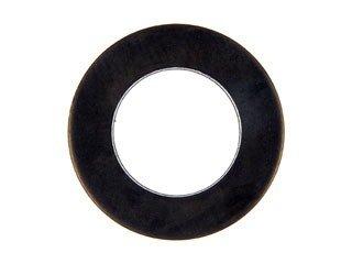TOYOTA 12MM Metal/Teflon Drain Plug Gasket (Dorman 095-156) (12 QTY)