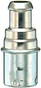 EMISSION CONTROL (PCV VALVE) FRAM #FV156 New Item