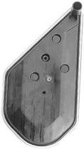 General Motors TH-125C/3T40 16Bolt Pan Transmission Kit (FRAM FT1047A)