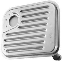 GM 4L80-E (17 Bolt) Transmission Kit Fram FT1134, PUROLATOR P1202, WIX 51836, 51917, 58917