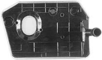 General Motors TH-200-4R 16 Bolt Pan Trans Kit FRAM FT1057B/C, PUROLATOR P1194, WIX 51896/58896