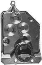 GM/Toyota MS7 Transmission Kit 35330-32010,T253,B84,AP144,FT1077,1-7945,P1189,51960