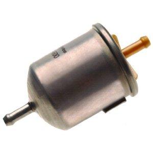 Fuel Filter #G4777, GF-600, GF-147, 59071 New Item