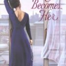 Moonlight Becomes Her by Meagan McKinney (2001)