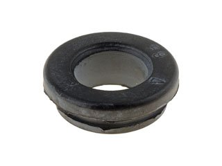 Chrysler/AMC/Jeep GM PCV Emission Control Grommet 42059