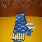 Mens Corona Beer Tie Necktie