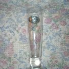 Woodstock 99 Rome NY Tall Pilsner Glass