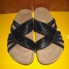 Tatami Original Birkenstock Fussbett Sandals Shoes 40 9