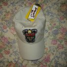 The Simpsons Beer TV Donuts Baseball Hat New