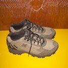Womens New Balance 964 Waterproof Walking Shoes 9