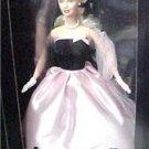 Exclusive Silhouette Barbie Mattel  * GORGEOUS *