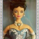 WEDGWOOD BLUE BARBIE 2000 LTD.Edition Jasper Cameo RARE 1st in SERIES Wedgewood