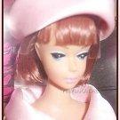 Vintage Reproduction MINT Fashion Luncheon LE Barbie