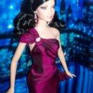 2006 Rhapsody in New York Barbie (Barbie Fan Club Exclusive) *NRFB* GOLD LABEL