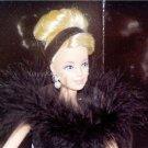 Barbie GRAND PREMIER Exclusive 1st CLUB DOLL