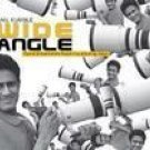 WIDE ANGLE by ANIL KUMBLE 9789380658438 NEW BOOK