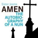 AMEN THE AUTOBIOGRAPHY OF A NUN by Sister Jesme BOOK 9780143067085