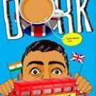 GOD SAVE THE DORK by Sidin Vadukut  NEW BOOK 9780143414100