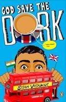 GOD SAVE THE DORK by Sidin Vadukut  NEW BOOK 9780143414100