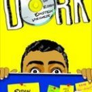DORK The Incredible Adventures by Sidin Vadukut 9780143067115