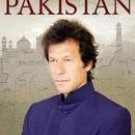 PAKISTAN : A PERSONAL HISTORY by IMRAN KHAN 9780593067758 NEW BOOK