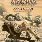 Emosional Atyachar by Ankit Uttam 9789380914121 NEW BOOK