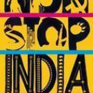 NON-STOP INDIA by Mark Tully NEW BOOK 9780670083893 non stop