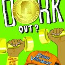 WHO LET THE DORK OUT ? New Book by Sidin Vadukut 9780143414094